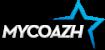 mycoazh_logo